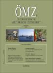 oemz-cover_heft_2_16