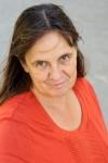 Elvira Hauska