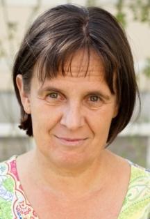 ElviraHauska