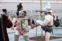 Eröffnung Sonderausstellung Märchen, Mythen und Symbole