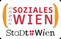 FSW_StadtWien_Logo