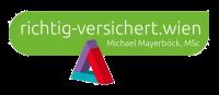 Logo_richtig-versichert_2015