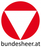 bundesheer.at