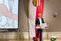 Symposium - Linz 2016