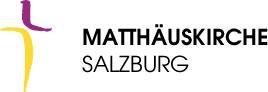 matthaeuskirche-salzburg-logo