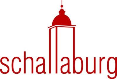 Logo Schallaburg